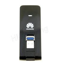 Unlocked Huawei e397bu - 100 M 4 G LTE FDD AWS 700 / 1700 / 2100 MHz sans fil Modem 3 G UMTS USB Dongle Mobile Broadband PK E392 E3276(China (Mainland))