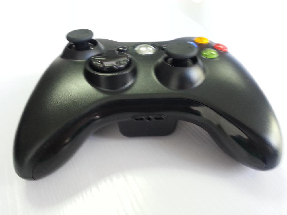 Original controller For xbox 360 wireless controller inalambrico joystick gamepad for xbox 360 console(China (Mainland))