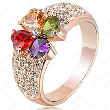 ring 18k price