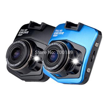 Новатэк мини автомобильный видеорегистратор камеры парковки видеорегистратор видео регистратор видеокамера full hd 1080 P ночного видения видеорегистраторы карро 170 град. GT300