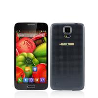 WCDMA JIAKE G900W MTK6582 1.3GHz Quad Core 5.0 Inch QHD Screen Android 4.4 Smart Phone 5.0MP Camera 1GB+8GB 3G GPS Bluetooth