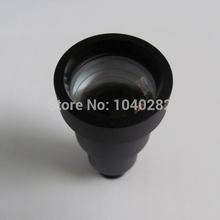 50 мм телеобъектив телевидение высокой чёткости SBC линзы миниатюрное камера премьер-страусовых линзы M12 * 0,5 лежа головка цилиндра видеонаблюдения линзы
