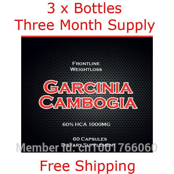 Garcinia plus source naturals : Top 10 Fat Burning Pills