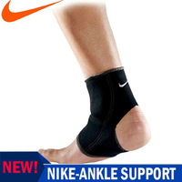 NIKE-Sports Ankle Support Basketball Ankle Support Badminton Ankle Support ankle protective clothing (2pieces = 1pairs)