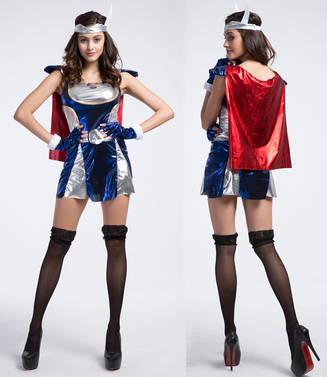 Marvel Halloween Costumes For Adults Costumes Halloween Adult