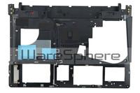 Bottom Case Assembly for Lenovo IdeaPad Y400 AP0RQ00070