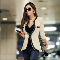Женские блузки и Рубашки Sheer Blasus 8039