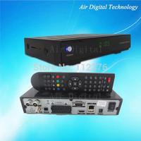 Bulk Price 10pcs Original cloud ibox3 twin tuner enigma2 S2+T2/C hd digital tv receiver iptv streaming IN STOCK