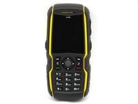Original NEW SONIM XP3300 GPS FORCE tough RUGGED UNLOCKED IP68 GSM three Mobile Phone Shockproof /Waterproof/Dustproof Phone