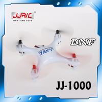 Free Shipping JJRC OEM JJ-1000A JJ1000B 2.4G  RC Quadcopter BNF Compatible with transmitter V202 V262 V272 JXD385 X30V Drone
