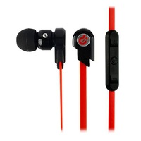 2014 new Syllable G02W In-Ear Headphone Stereo Headset with Mic for APPLE iPhone4/4S/5/5C/5S earphone