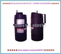 LX AIR BLOWER MODEL AP400 WHIRLPOOL LX AP400 Hot Tub Spa air blower 400w