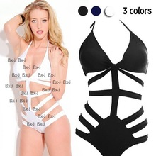 wholesale one piece swimsuit