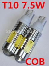 led w5w price