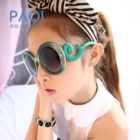 6COLOR  Sunglasses spr27ns baroque big box polarized sunglasses