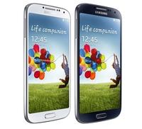 Refurbished Original Unlocked Samsung Galaxy S4 i9505  Quad Core 13 MP WiFi GPS 5'' touch screen GSM WCDMA