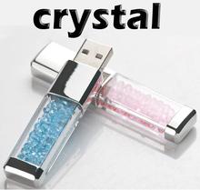 wholesale usb bracelet wholesale