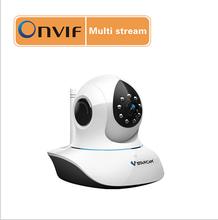 endoscope camera system price