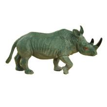 wholesale wild animal toy