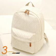 wholesale school bag
