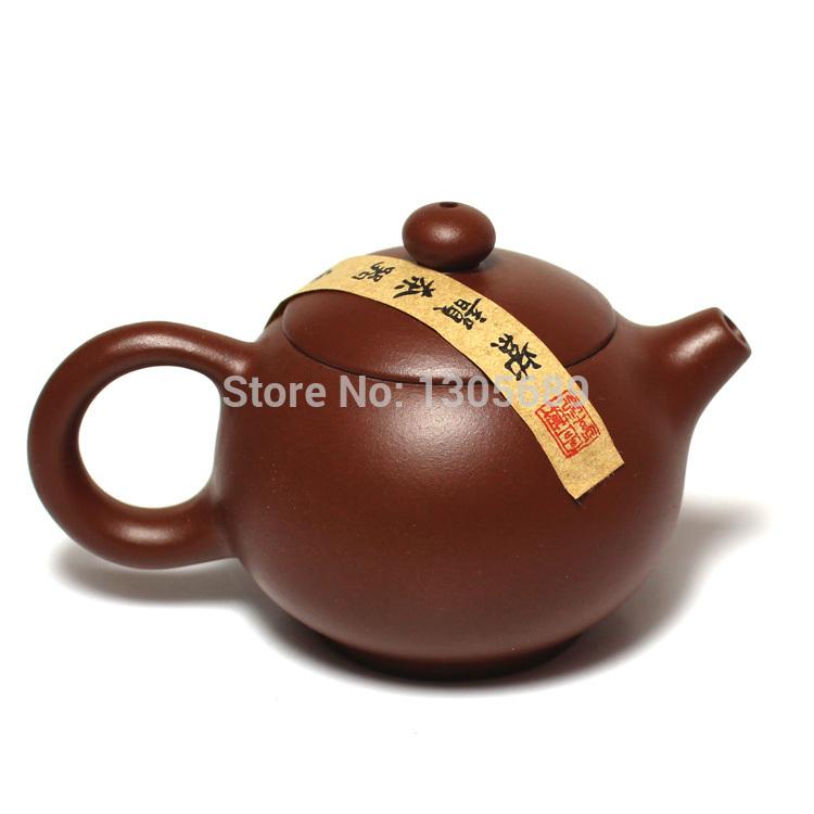 Chinese tea set physical store retail and wholesale zisha tea pot original chinese pot yixing tea