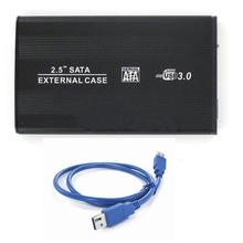 wholesale external hdd 500gb
