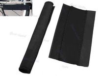 Free Shipping 4 pcs Outdoor Cycling Bicycle Bike Frame Chain Stay Chainstay Protector Guard Pad