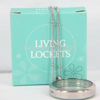 2014 New Arrival 5cm Paper Owl Locket Gift Box for Living Locket 20pcs/lot FG-019
