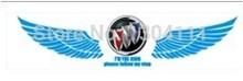 wholesale auto parts china