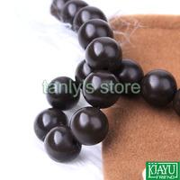 Natural Si Bin 5A Bian stone Maitreya Bian-stone Pendant Healthcare for body