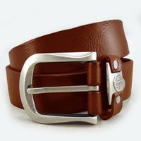 Genuine Leather Belt Men Belts Luxury Brand Designer Male Strap Belts Buckles Metal Vintage Cinto Masculino Ceinture MBT0192