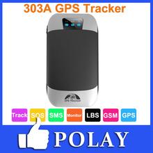 motor gps tracker price