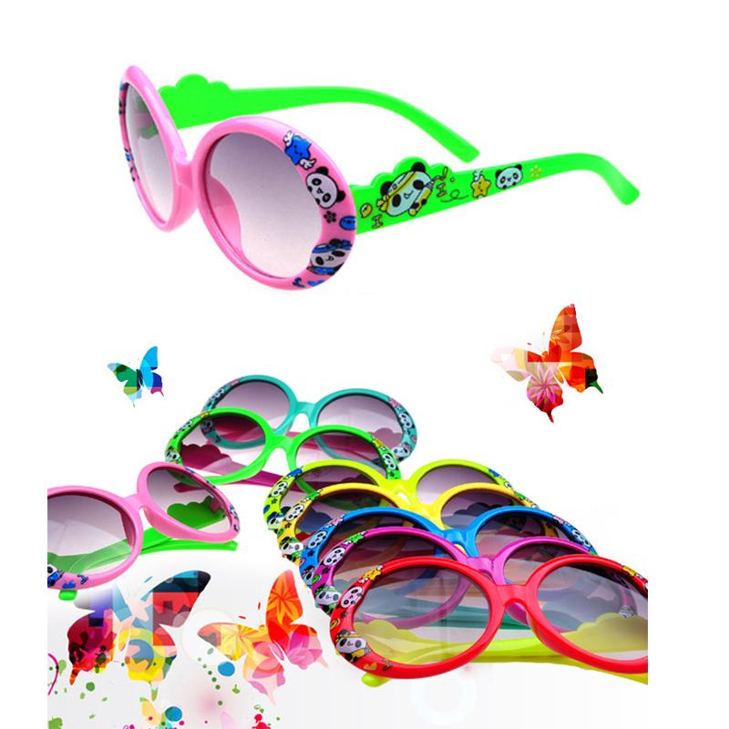 Солнцезащитные очки для девочек NEW2015 oculos 3/5/10 N110 chiledren 6109 brand new oculos 18007