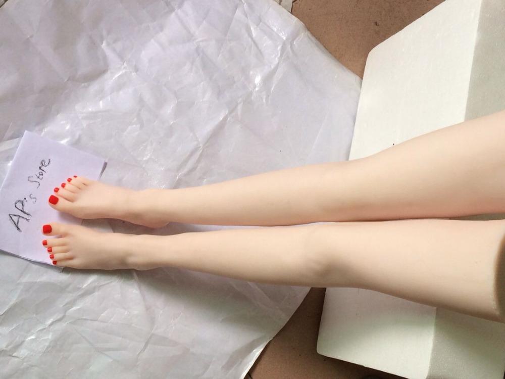 Leg Toys 83