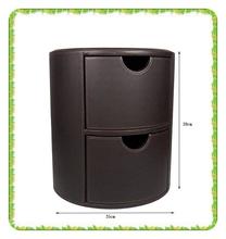 popular storage ottoman