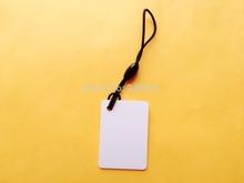 popular blank id tag