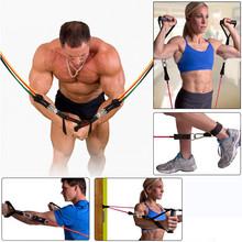popular body building