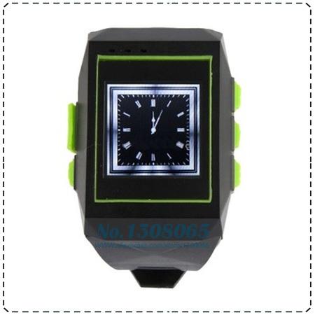 Quadband Watch GPS Tracker Universal work Realtime Dial Speak two way talking Tracker GPS301 Free Shipping(China (Mainland))