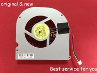 LAPTOP CPU Cooling Fan For  ASUS F80 F80S F80C F80L F81S X82S F82 X85S X88S F83 DFS551005M30T