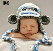 wholesale monkey hat