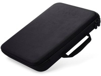 Large Size Big Size 32cm x 22cm x 7cm Protective Travel Storage Carry Box Bag Case Cover for GoPro HD Hero Camera 2 3 3+