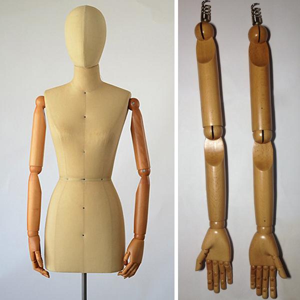 HD wallpapers plus size dress mannequin