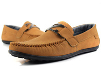 2014 New Summer Driving Shoes Moccasin Slip On Casual shoes men's shoe Los zapatos Les chaussures de loisirs A09
