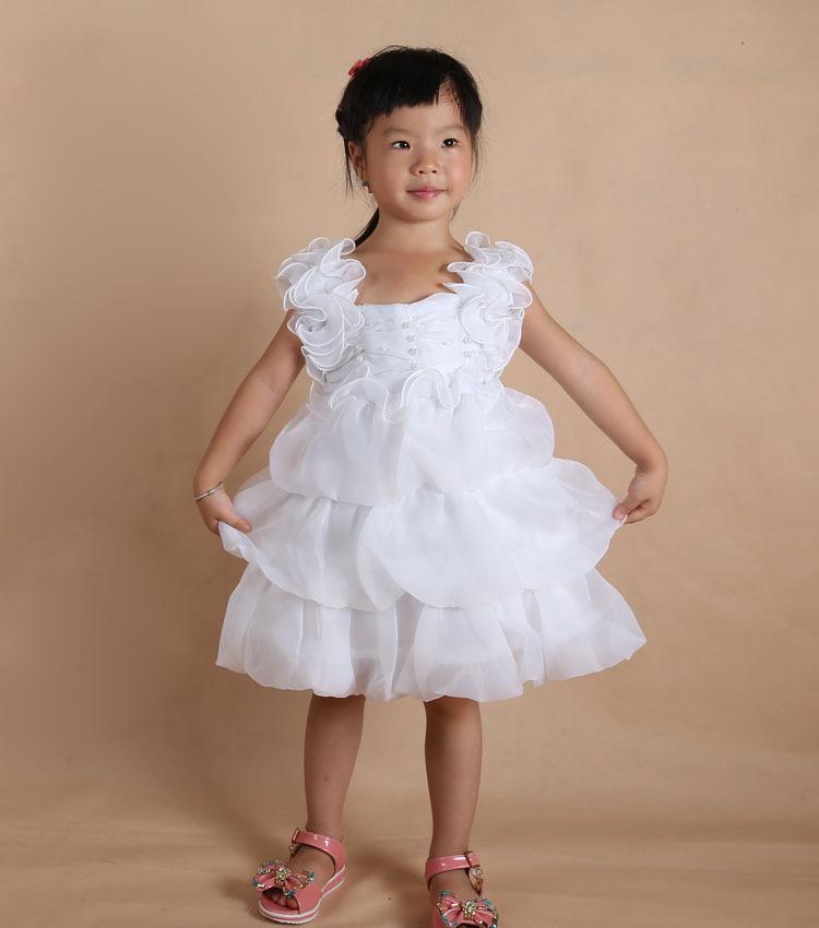 Party dresses - David's Bridal