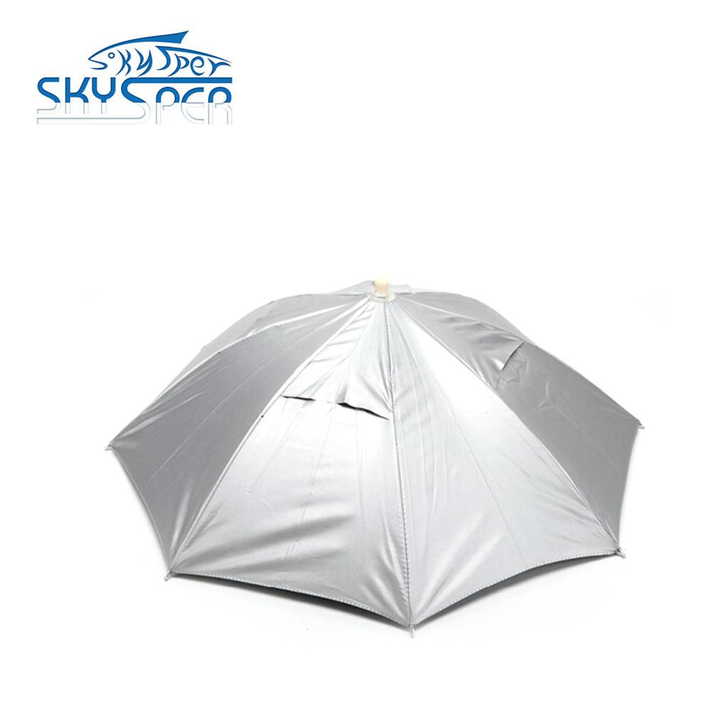 Online kopen wholesale regen paraplu hoed uit china regen paraplu hoed groothandel - Zon parasol ...
