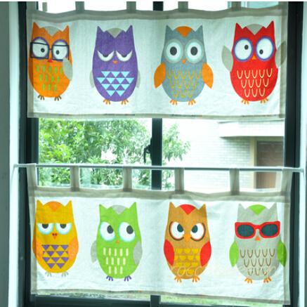 owl kitchen decor reviews online shopping reviews on owl kitchen