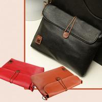 Envelope women shoulder crossbody bag vintage desigual women bag brand women clutch bag women messenger bag handbag WFCSB01466