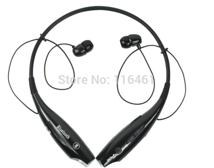 Наушники OEM HV/800 Bluetooth iPhone Nokia HTC Samsung LG HV-800 тепловентилятор aeroheat hv p3 e1