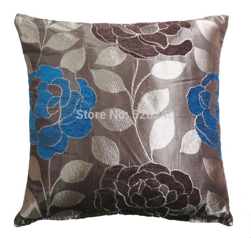 Cheap Throw Pillows Cheap Decorative Pillows Cheap Decorative Pillows For Organic Wool Throw