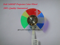100% Quality Guarantee Dell 2400MP Projector Color Wheel Free shipping